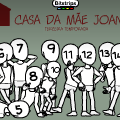 'CAST#00'