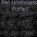 The Homeless Planet