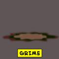 TotD: Grime
