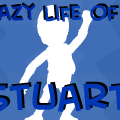 Crazy Life of Stuart