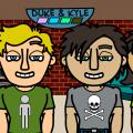 Duke and Kyle