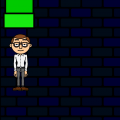 Angry Video Game Nerd Part 2