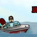 JAWS Reborn
