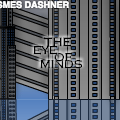 The Eye Of Minds Promo