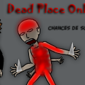 Dead Place Online
