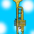 TotD: Tuba