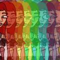 Rainbow Adventures-Moon