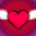 TotD: HEART 2