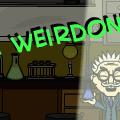 Dr. Weirdoni