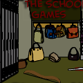 The School Games