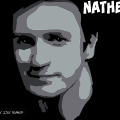 Nathen