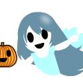 TotD: Spooky