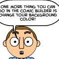 Comic Builder - Dumb)''