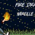 OC Two: Mireille Davis