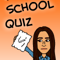 School Quiz