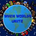 When Worlds Unite