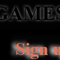 "'Hunger Games"" Sign ups"