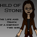 SIMI: Child of Stone