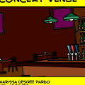 A Concert Venue