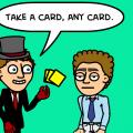 Card Shark bghy6i@@