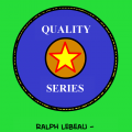 Quality Series - Ralph LeBeau