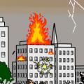 'Apocalypse'