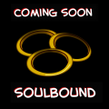Soulbound