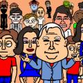 Big Crew