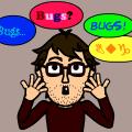 Fonts bugs