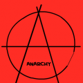Anarchy!