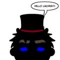 hello lacheriti