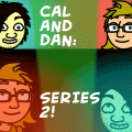 Cal And Dan Season: 2