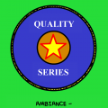 Quality Series - Ambiance