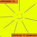 happiness8