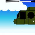 'V-Showcase Mi-8'