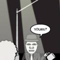 Noir Story (part 3)