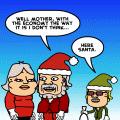 'Christmas Fund'