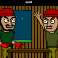 'War'