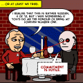 Trek Toons