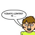 nigahiga3s contest