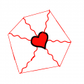 Wierd Heart Thingy