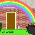 Design Challenge - Dream House
