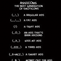 ASSICONS