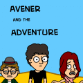 Avener and the Adventure