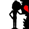 'Past Love'