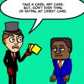 Card Shark 17