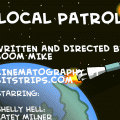 'Local Patrol'