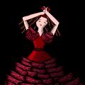 'Flamenco'