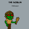 The Quest Goblin