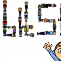bitstrips
